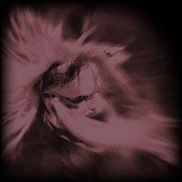 今吉田神楽団ブログ